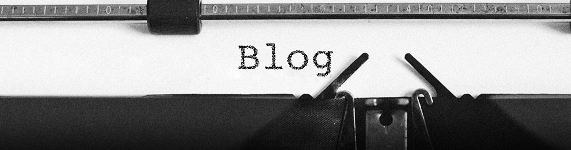 Positiv_BlogBanner_1140x300_v2